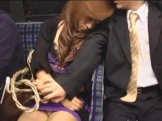 Dont Sleep On This Subway