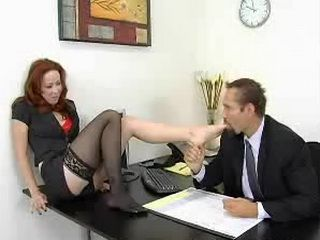 Sex in the office  Trinity Post