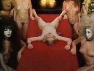 Bordellet (1972) 12 xLx