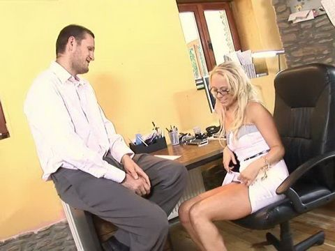 Horny Private Teacher Gives Extra Hard Fuck During Home Class
