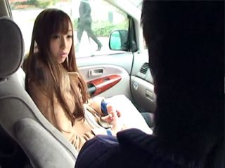 Japanese Teen Gets Picked Up On A Street By A Fake Photographer And Brought To A Hotel Room For A Photo Shoot Where Hard