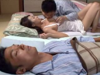 Moms Excessive Affection To One Of Her Boys Goes Terribly Wrong