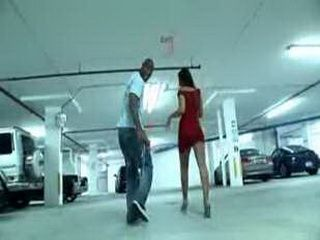 Dude Picked Up A SUper Hot Hooker From The Street