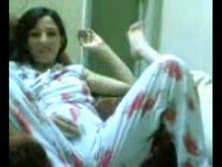 Arab Girls Party
