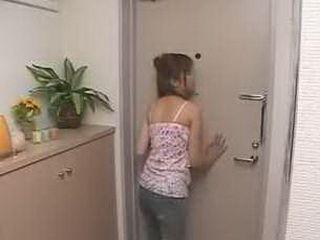 Yua Aida Erotic teen girl 2
