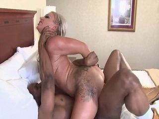 Big Titted Carmen Great Fucking With Monster Cock Deep Inside Her Wet Pusssy