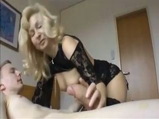 Friends Mature Mom Become My Bitch In Hotel Room