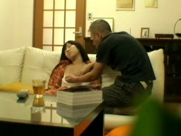 Sleeping Pills In Drink Makes Teen Stepsister Being Easily Fucked
