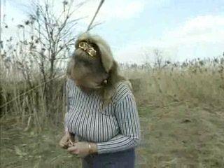 Granny Fucked In The Mud 2  Fuck Fantasy