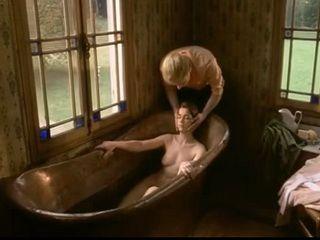 La Femme Publique (1984) xLx