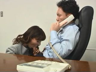 Busty Takaoka Violet Cheating On Her Hubby With Her Boss As He Couldnt Satisfy Her Needs