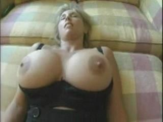 Busty Wife Cheating On Hubby In A Hotel With A Stranger