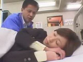 A New Student  Maaya Kurihara 4