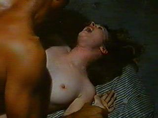 Prisoner Woman Gets  Fucked In Jail By Horrible Cop  Manstream Movie The Concrete Jungle