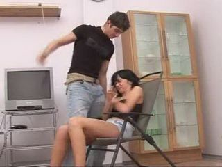 Violent Boy Fucking Poor Girl With No Mercy Against Her Will