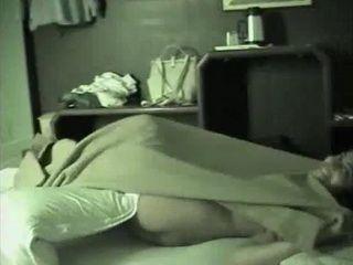 Arab Couple Homemade Sex Tape xLx