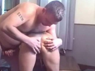 Amateur Brunette Loves Deep Ass Fucking And Filling Her Asshole With Sticky Jizz