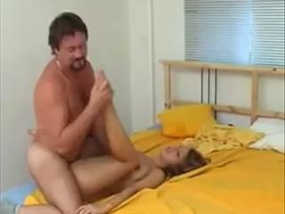 Daughter Fucked By Step Dad