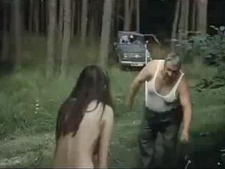 Geilermanns Töchter – Wenn Mädchen mündig werden (1973) xLx