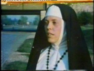 Clerical  Patricia Rhomberg Classic
