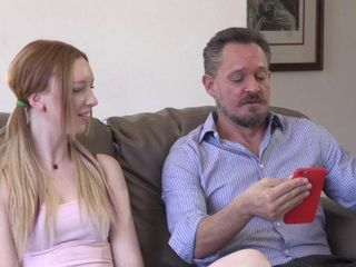 Sly Uncle Comments How Sexy She Looks On Photos Totally Pays Him Off