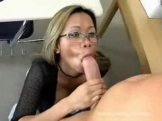 My Sex Teacher   Mrs Ludy