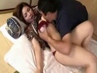 Wife Gets Deserved Reward