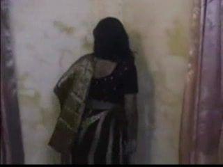 Indian Nymph Amateur Sex