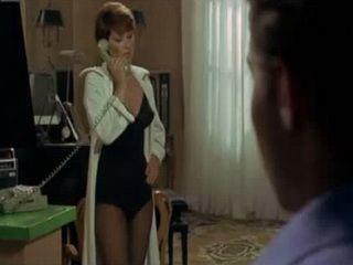 LInsegnante Viene a Casa (1978) xLx