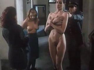 Penal Institution for Women 22 xLx