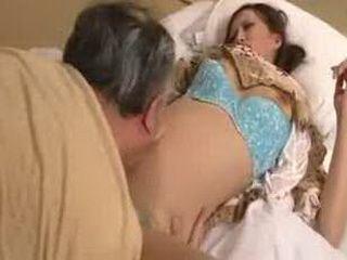 Sons Bride  Miki Nakahara 3
