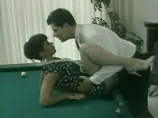 Giochi di sesso  Eva Orlowski