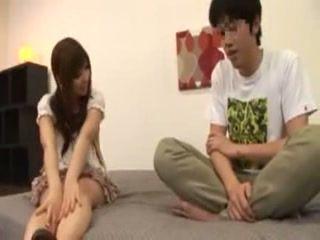 idol and the first experience 3 Kokomi Naruse