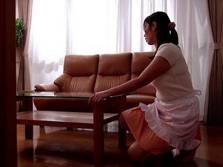 Cheating Wife Chisato Shoda