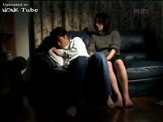 Japanese Family Secrets  Boy Stepmom and Stepmothers Teen Cousin   Fantasy Part 3