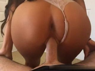 Stepbrother Fucks Stepsister Hard And She Swallowed His Sperm