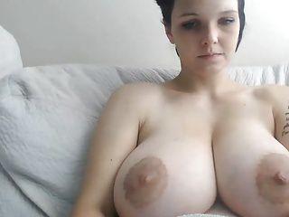 Great Big Boobs