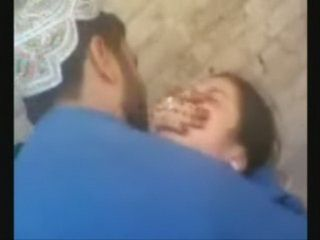Arab Man Gives His Shocked Wife To Another While He Video Tapes It All