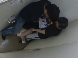 Japanese Teen Fucked In Toilet  Fuck Fantasy