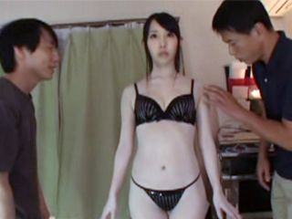 Kinky Master Of Hypnosis Put Sweet Teen Into Deep Sleep And Call His Dirty Friend To Play With Her