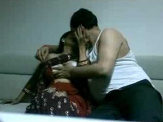 Amateur Indian Girl Fucking Father In Law While Hubby Is Away