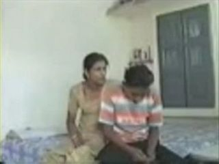 Indian Scandal Real Hooker Tapes Her Customer 1