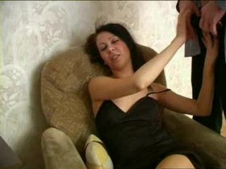 Whore Fucked By Brothers Best Friend