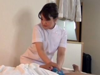 Masseuse Hesitate To Give Happy Ending Massage To Hotel Guest But Money Was Strong Motivation