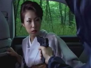 Japanese Business Woman Kidnapped And  Fucked  Fuck Fantasy