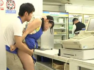 Sexual Harassment First Day On New Job