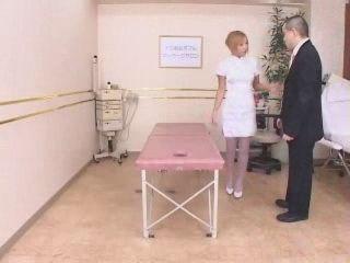 Unforgettable Oriental Massage Experience