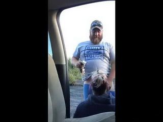 How To Get A Blowjob Like A Real Redneck