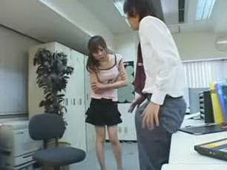 Kamiya Hime Sex Teacher 1